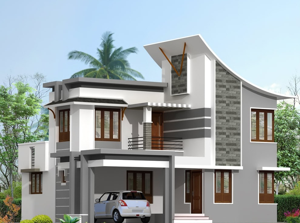 Ongole Real Estate Image 6